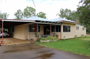 Picture of 66 Riverview Road, Gilgandra NSW 2827
