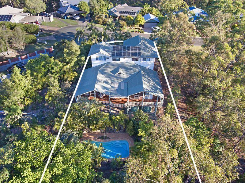 40-42 Mangaroon Court, Shailer Park QLD 4128, Image 0