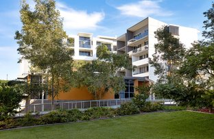 Picture of 755/7 Hirst  Street, Arncliffe NSW 2205