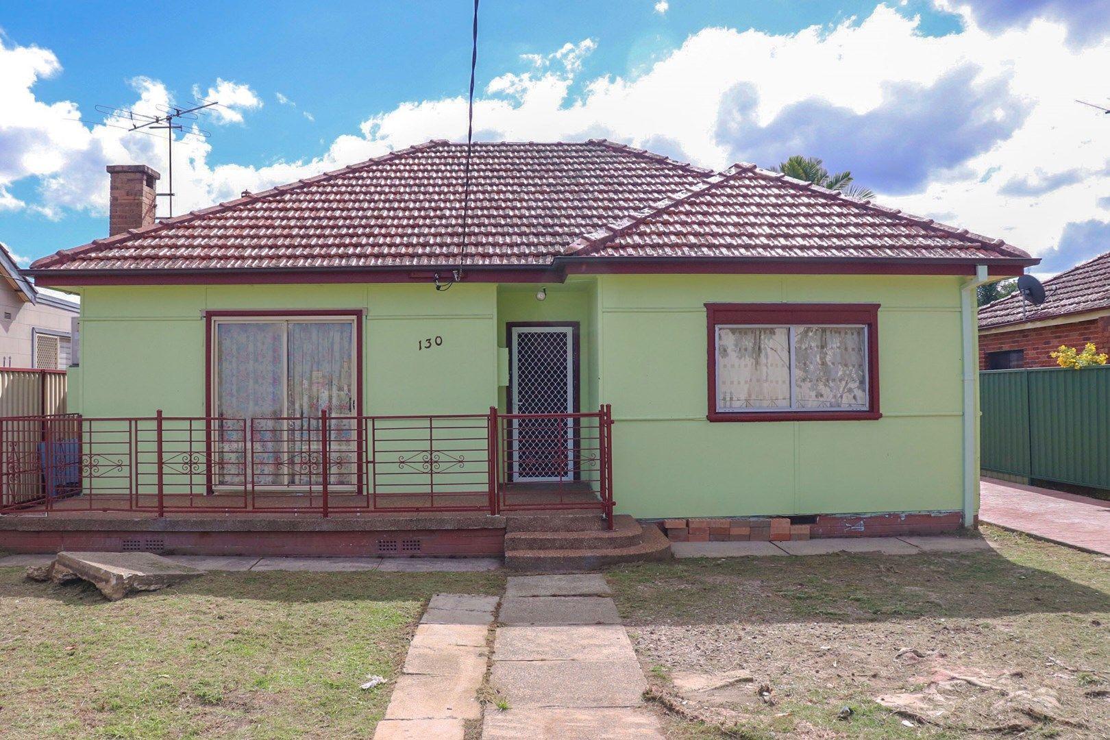 130 Roberts Road, Greenacre NSW 2190, Image 0