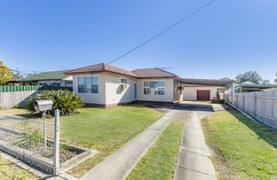 Picture of 11 Richardson Road, Raymond Terrace NSW 2324