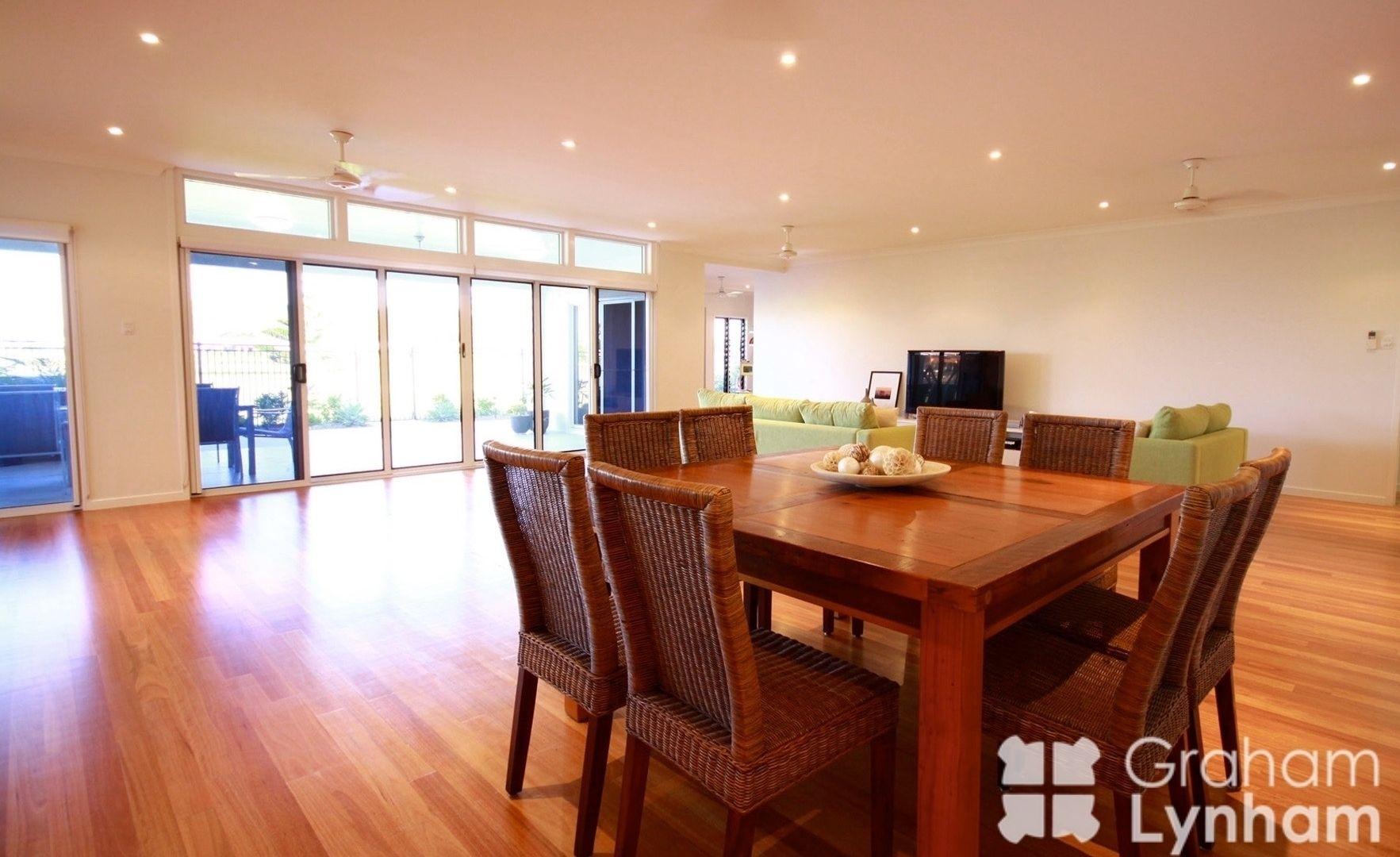 51 Aspley Drive, Kirwan QLD 4817, Image 2