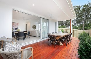 Picture of 3/10 Drury Avenue, Southport QLD 4215