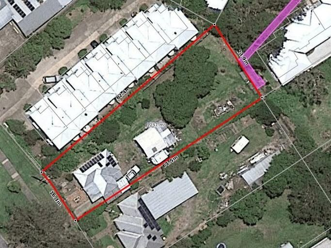 23 Maleny Street, Landsborough QLD 4550, Image 0