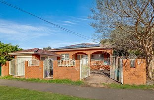 Picture of 6A Evaline st, Campsie NSW 2194
