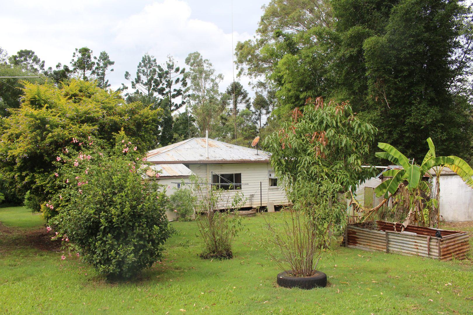 2120 Mary Valley Road, Kandanga QLD 4570, Image 2