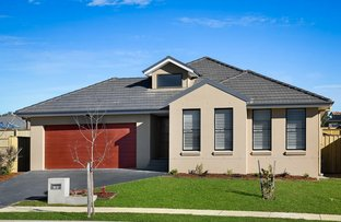 Picture of 28 Roty Avenue, Renwick NSW 2575