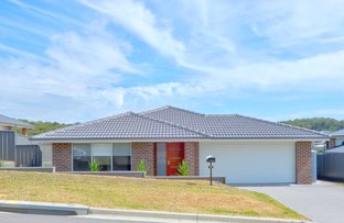 Picture of 28 Polaris Avenue, Cameron Park NSW 2285