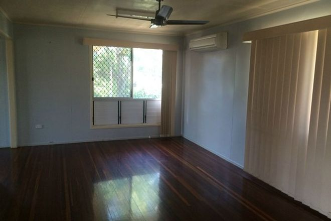 Picture of 3 Dimmock Street, HEATLEY QLD 4814