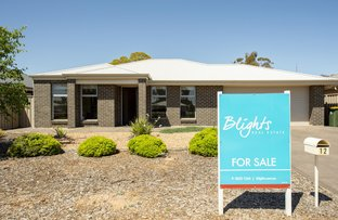 Picture of 12 John Leary Street, Port Pirie SA 5540