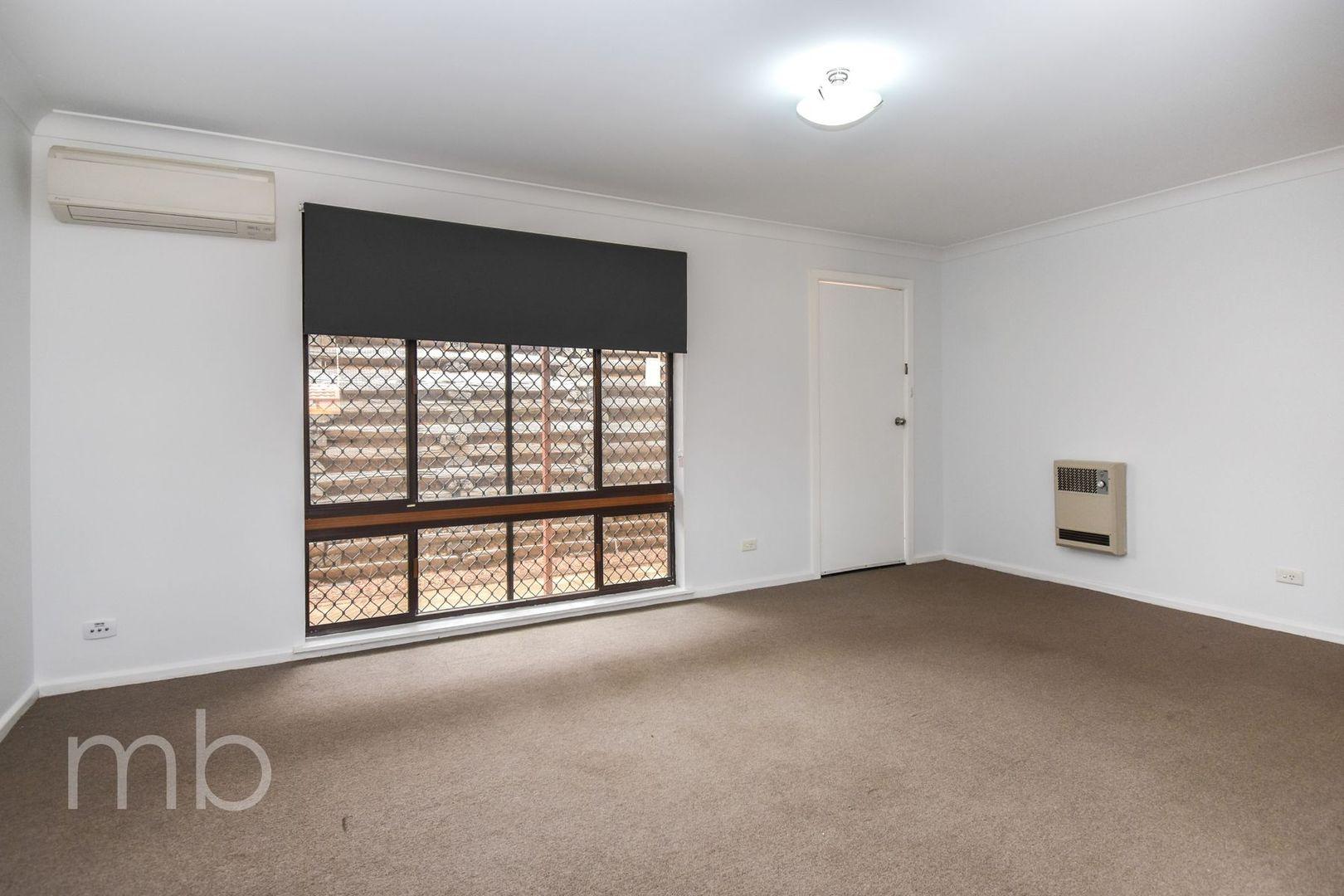 2/23 Wakeford Street, Orange NSW 2800, Image 1
