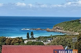 Picture of 39 Becker Road, Forster NSW 2428