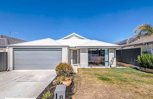 Picture of 8 Garigal Street, Yanchep WA 6035