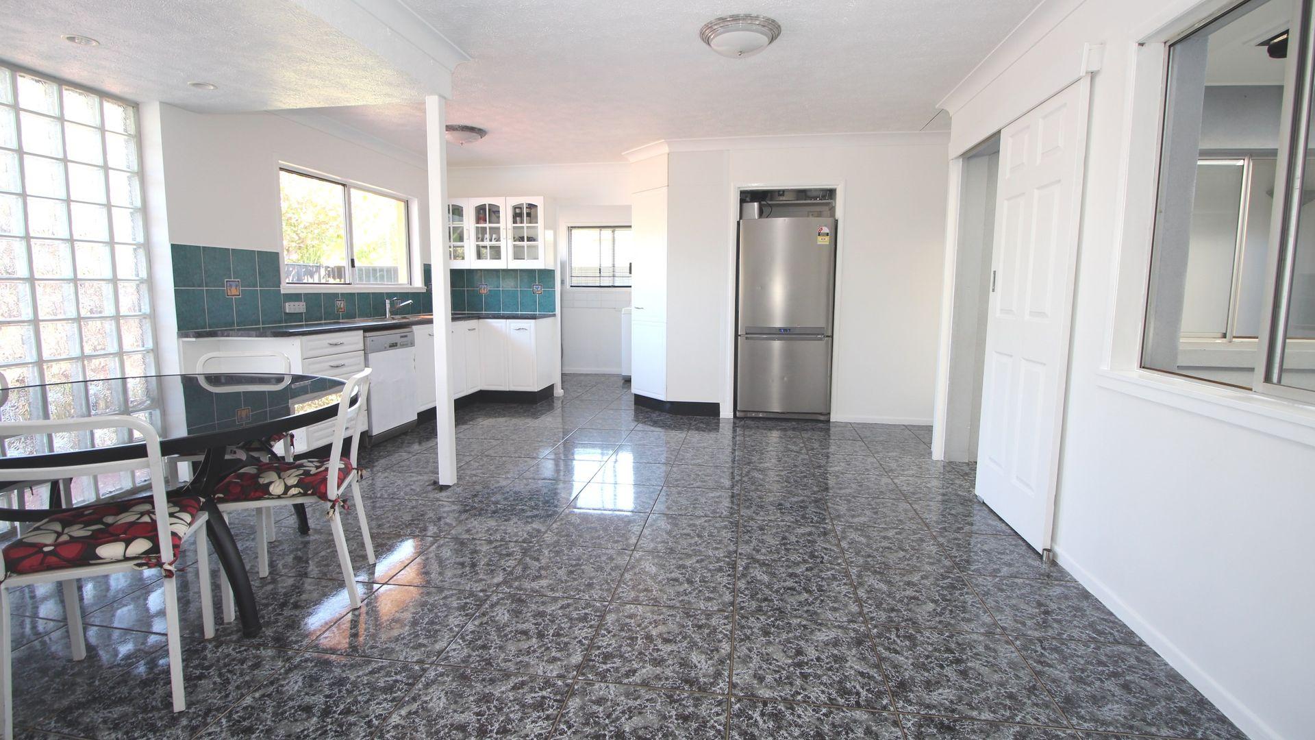 32 Coorong Avenue, Mundingburra QLD 4812, Image 2