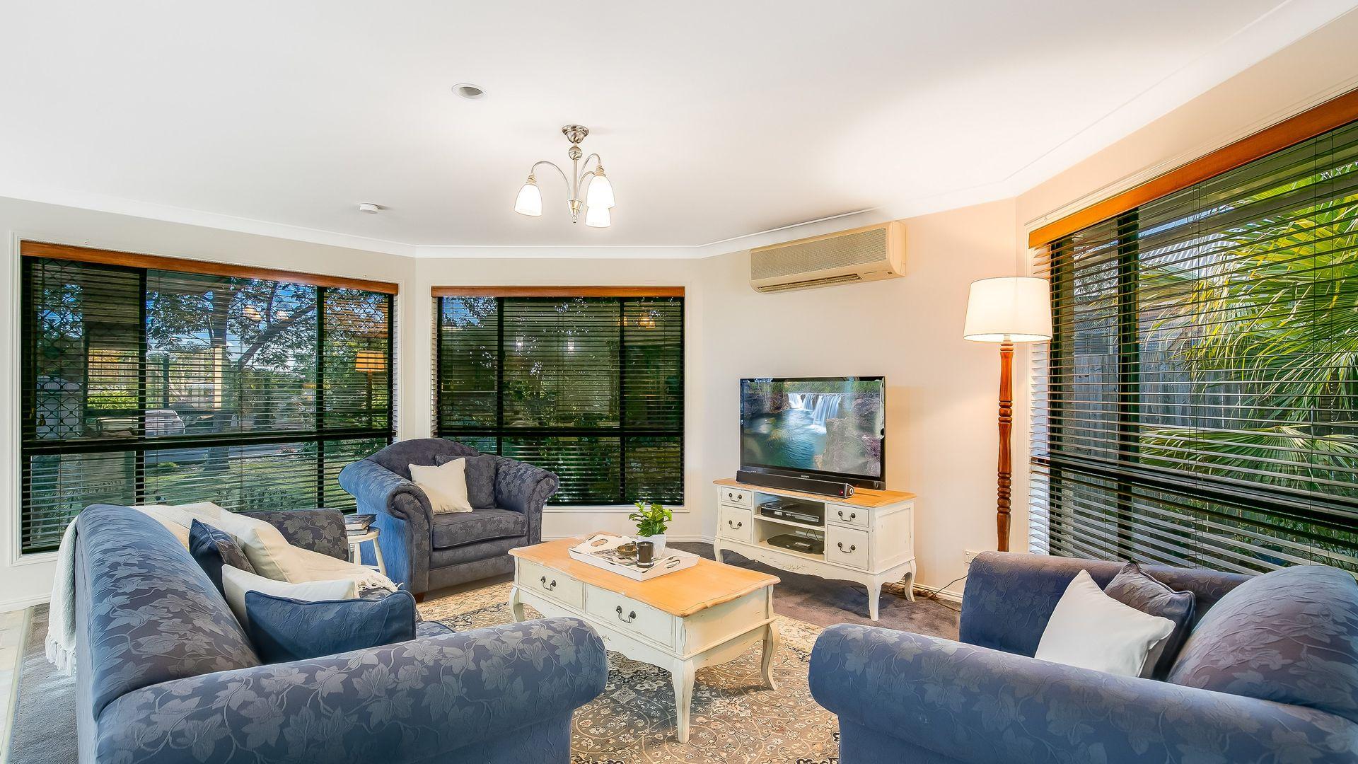 5 Isaac Street, Westbrook QLD 4350, Image 1