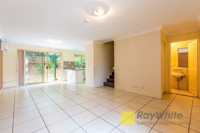 Picture of 6/32 Riverview Road, NERANG QLD 4211