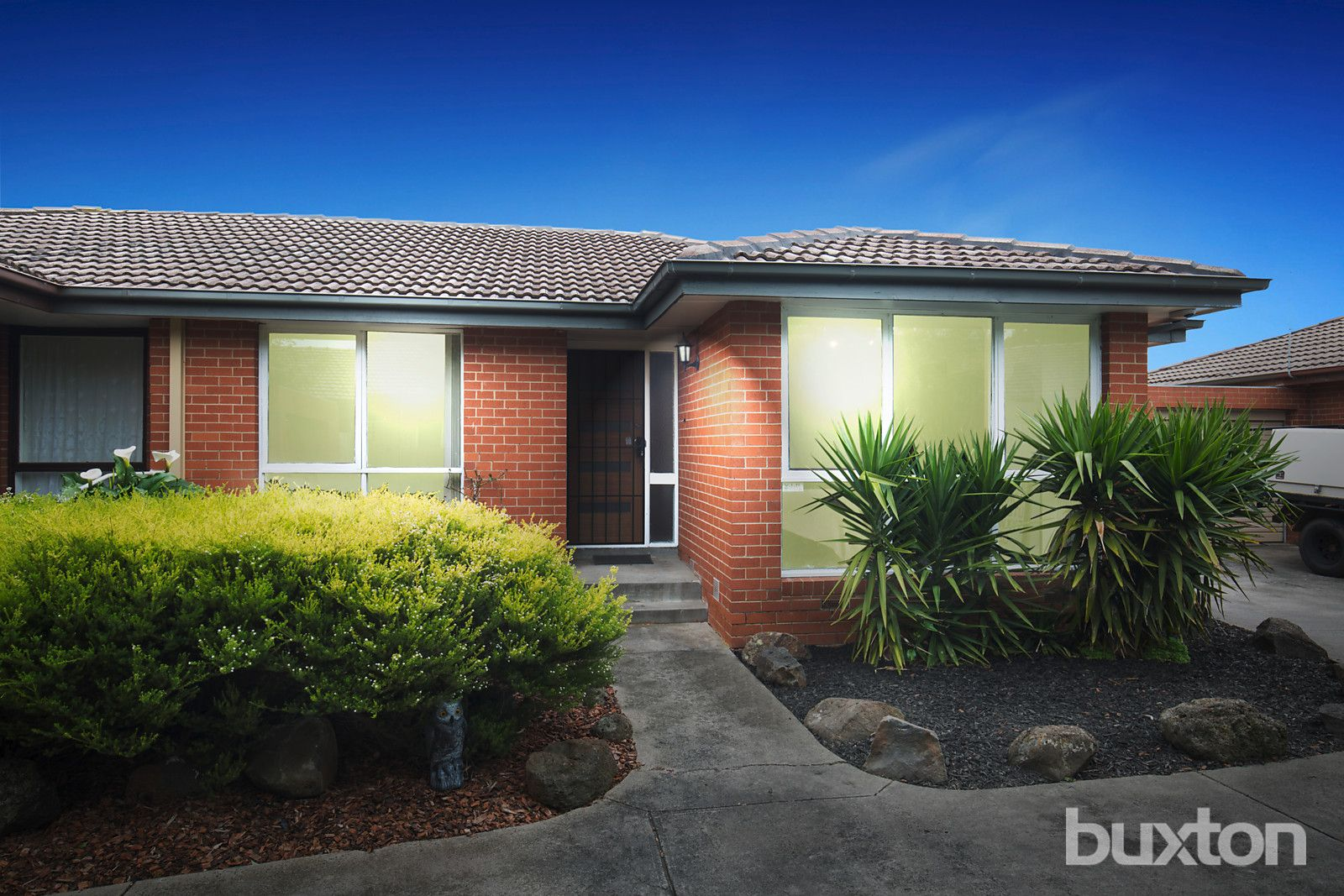 2/21 Oakes Avenue, Clayton South VIC 3169, Image 0