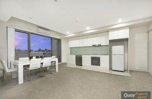 Picture of 119/52 Arncliffe Street, Wolli Creek NSW 2205