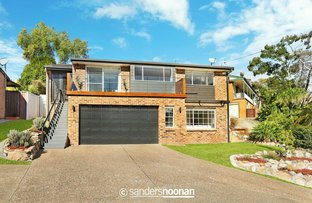 Picture of 992 Henry Lawson Drive, Padstow Heights NSW 2211