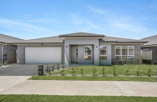 Picture of 10 Madden Street, Oran Park NSW 2570
