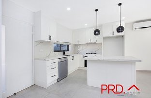 Picture of 1/35 Campbell Street, Sans Souci NSW 2219