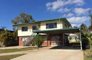7 Les , Mount Pleasant QLD 4740
