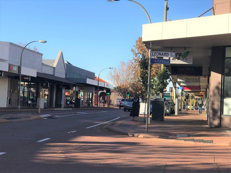 3/37 Leonard Street, Victoria Park WA 6100, Image 0