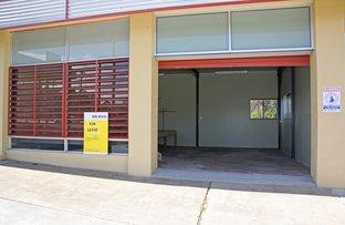 Picture of 4/148 Nancy Bird Walton Drive, Kew NSW 2439