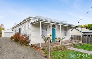 Picture of 63 Hutton Street, Kyneton VIC 3444