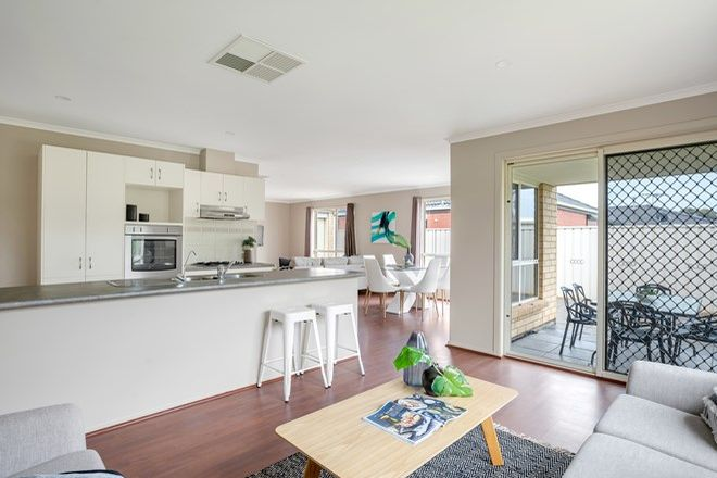 Picture of 10 Barramundi Way, ALDINGA BEACH SA 5173