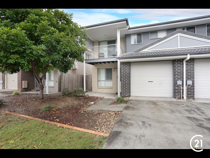 350 Leitchs Road, Brendale QLD 4500, Image 0