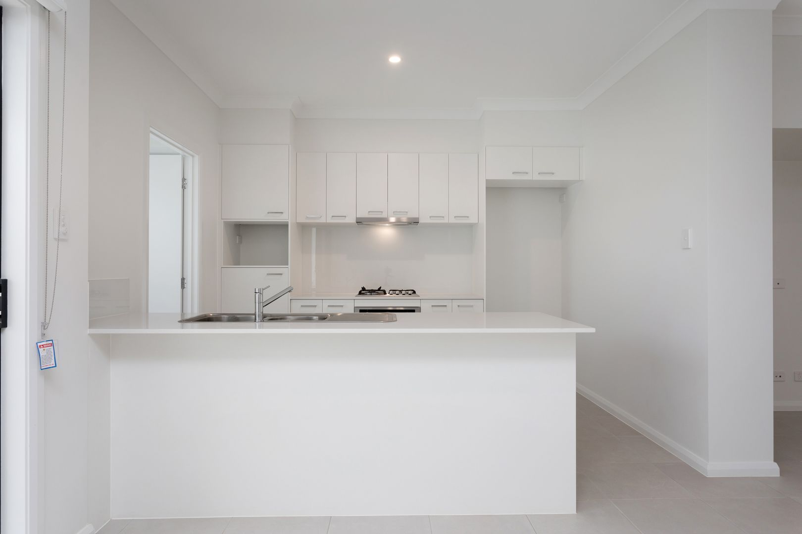 126 Beresford Street, Mango Hill QLD 4509, Image 1