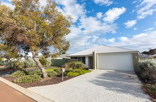 Picture of 10 Kathleen Crescent, Vasse WA 6280