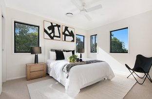 Picture of 40/38-52 Russell Street, Everton Park QLD 4053