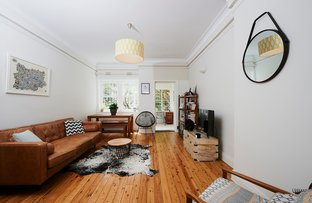 Picture of 2/281a Edgecliff Road, Woollahra NSW 2025