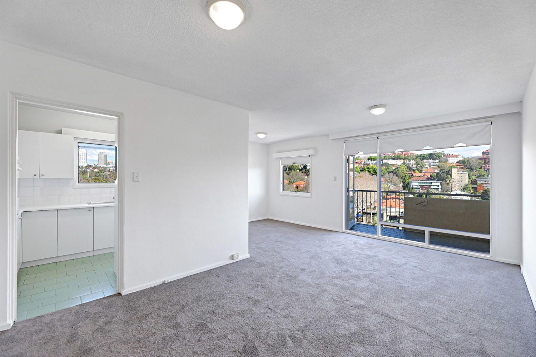 Unit 52/Lot 14 Leura Road, Double Bay NSW 2028, Image 0