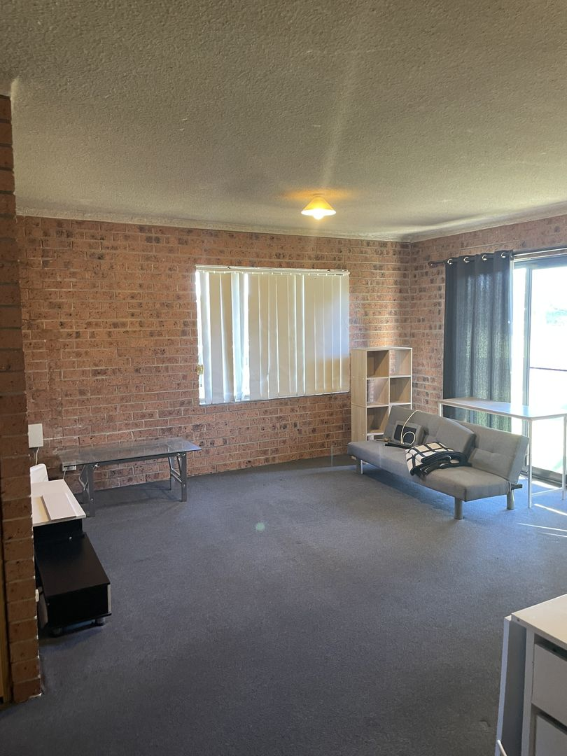 2/1a Shorland Place, Nowra NSW 2541, Image 2