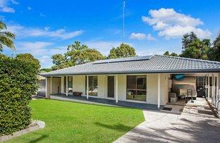 Picture of 4 Satellite Court, Mudgeeraba QLD 4213