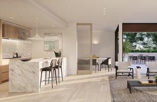334-334A Bondi Road, Bondi Beach NSW 2026