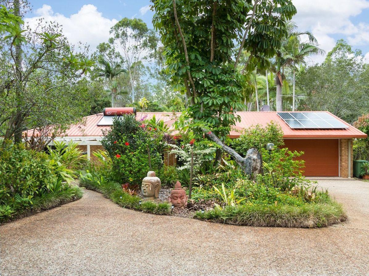 161 Coorang Road, Carbrook QLD 4130, Image 1