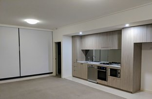 Picture of 521/7 Washington Avenue, Riverwood NSW 2210