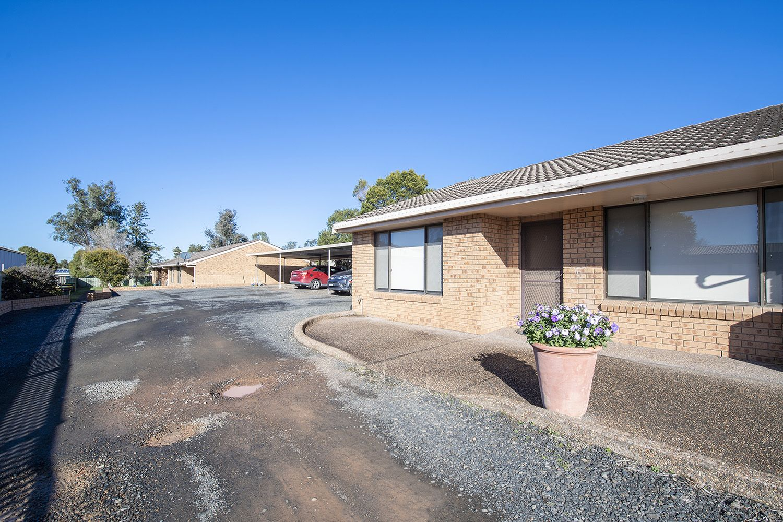 15 Kenilworth Street, Denman NSW 2328, Image 2