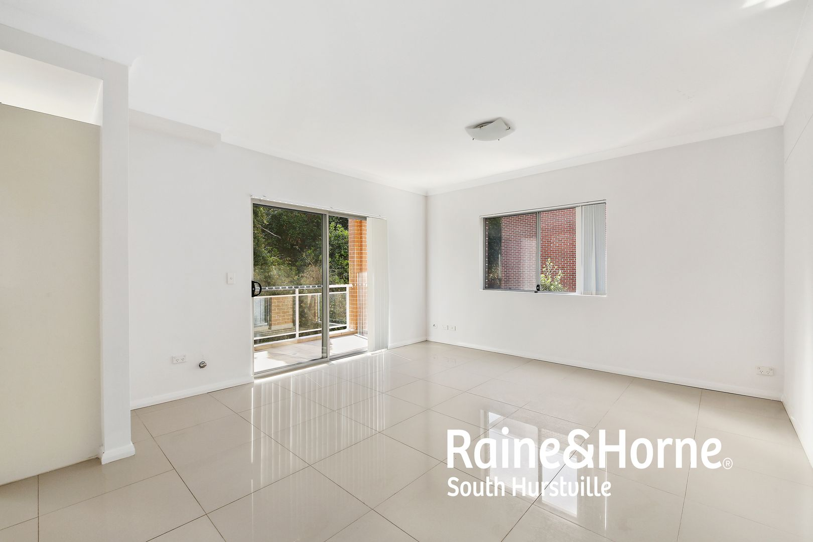 10/58 Cairds Avenue, Bankstown NSW 2200, Image 1