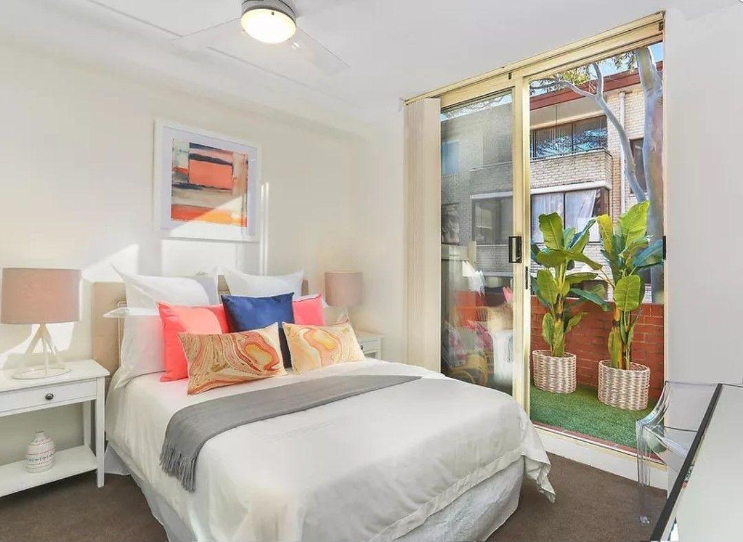 B4/90 Mount Street, Coogee NSW 2034, Image 2