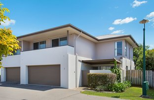 Picture of 5/215 Benowa Road, Benowa QLD 4217