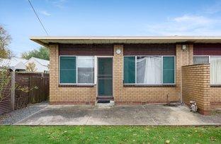 Picture of 5/706 Sebastopol Street, Ballarat Central VIC 3350