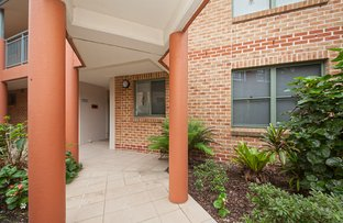 F12/1 Centenary Avenue, Northmead NSW 2152