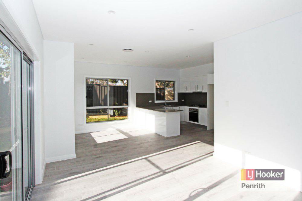 47a Glenbrook Street, Jamisontown NSW 2750, Image 2