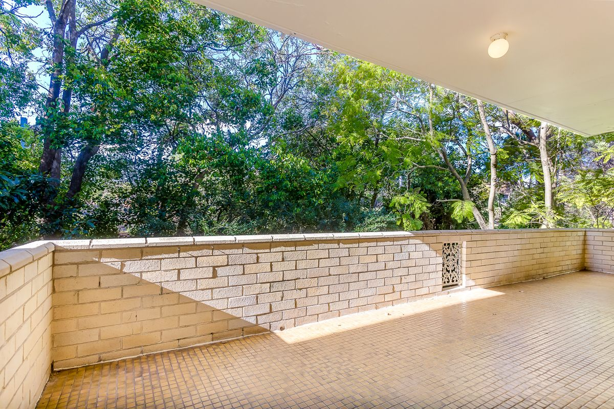 25/181-185 Pacific Highway, Roseville NSW 2069, Image 2