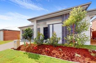 Picture of 13 Ridge Road, Greenbank QLD 4124